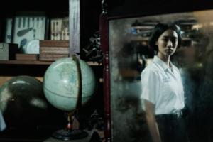 影集版《返校》劉芸香和方芮欣有著類似卻不同的遭遇