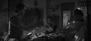 第93屆奧斯卡最佳影片入圍電影:《曼克》