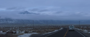 【影評】《游牧人生》:有很多人都走不出來,但沒關係的。