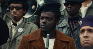 第93屆奧斯卡最佳攝影入圍電影:《猶大與黑彌賽》