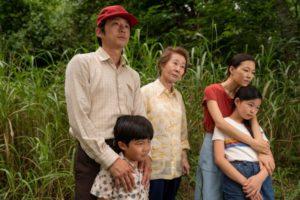 《夢想之地》一家人重新開始農場的夢想